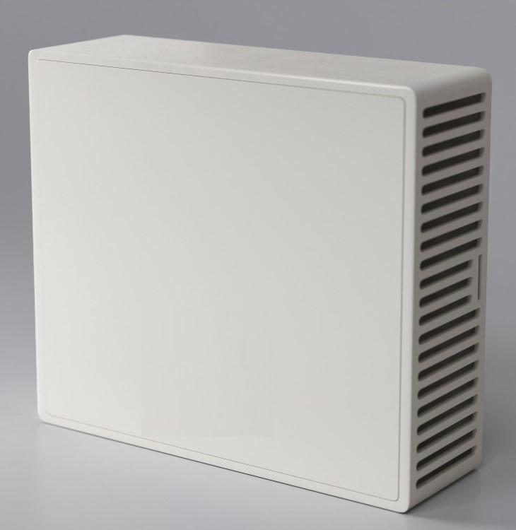 Sensor IAQ  Temperatura / Humedad / VOC / CO2 / PM2,5 - PM10